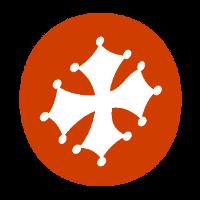 logo de capitole2019@chat.jabberfr.org