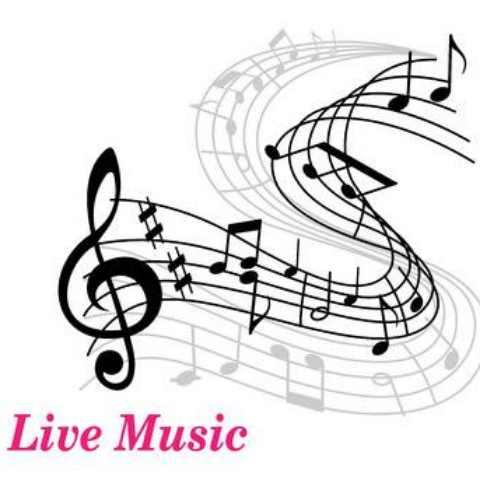 logo de mezzoforte---der-raum-für-musikliebhaber@chat.jabberfr.org