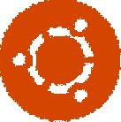 logo de ubuntu_fr@chat.jabberfr.org