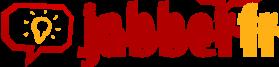 JabberFR.org